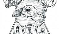 illustration_da